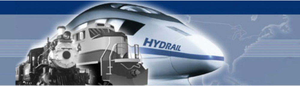 International Hydrail Conference